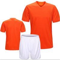 badminton short service - 2016 soccer jerseys maillot de foot of special service team can be customized LOGO number soccer sets jerseys FC16BJ