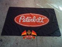 automobile trade - PETENLILT automobile trade flag PETENLILT banner polyster CM flag flag king