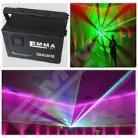 animation laser sky - ilda d laser W rgb laser beam animation programmable full color effect sky laser light