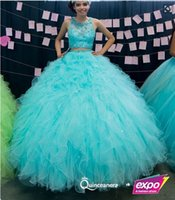 best quinceanera dresses - 2015 Fashion Sells Best Organza Leopard Sweetheart Ball Gown Quinceanera Dresses S083
