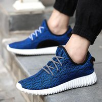 Wholesale boost Running Shoes Fashion Women and Men Kanye West milan Running Sports Shoes hot