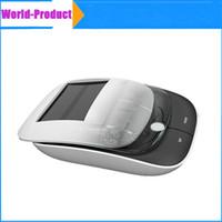 Wholesale New Car Air Purifier Negative Ion Oxygen Bar Aromatherapy Machine Hepa Carbon Solar Air Purifier