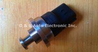 Wholesale 1pc High Quality Pressure Sensor Pressure Switch Pressure Valve MD360939 EIT18871 For Mitsubishi