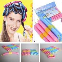 Wholesale Fashion Lipstick Ballpoint Pens Korean Creation Students Finance Writing Hat Pen Shape Office Pens Xmas Gifts ZJ P01