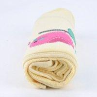 al por mayor pelo zx-Toalla de la toalla de la toalla del zx * MHM765 # c3 del algodón del abrigo infantil caliente al por mayor del bebé de la toalla del algodón del abrigo infantil del zx * MHM765 # c3 para el salón de pelo