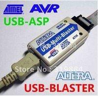 asp shipping - USB ASP USB Blaster In1 download For ALTERA FPGA CPLD AVR USB Multi Blaster