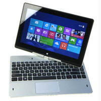 Wholesale 11 inch rotating screen laptop touch screen ultrabook G RAM G HDD Win7 GFL116R