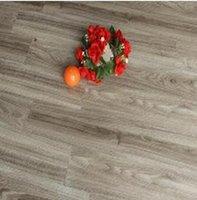 Wholesale BF Home luxury vinyl flooring2