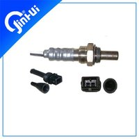 Wholesale 12 months quality guarantee Oxgen sensor Lambda sensor for AUDI wire mm OE No