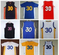 Wholesale 2016 best sell New Jerseys New Material Rev Embroidery All Tags Shirt Basketball Jersey