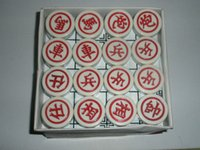 Wholesale Xiangqi set Chinese chess set Chinese culture product