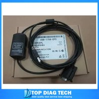 superior ab cabling - High quality Test Well USB CP3 Programming Cable for AB PLC CONTROLLOGIX