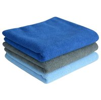 Wholesale 2016 hot sale Sinland x74cm Microfiber Cloth Travel Camping Cloths Hand Towels Microfibre Sports Gym Drying Towel