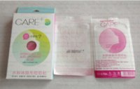 acne dress - 4boxes bags box bag thin hydrocolloid acne care clear spot patch beauty cover anti acne pimples A C repair dressing