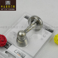 Wholesale Genuine high quality magnetic door stopper Bailemen wall suction suction MX AB bronze door
