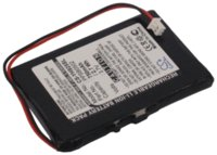 Wholesale MP3 MP4 PMP Battery For SAMSUNG YH YH MP3 Player P N PPSB0502 battery powered portable printer