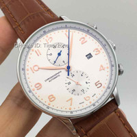 automatic self wind watch - 2016 Fashion Brand Luxury Leather Strap Dress Automatic Mechanical Self Wind Men Analog Watch Auto Date For Men s Watches