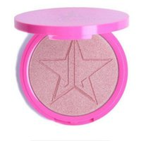 Wholesale Pre sale New Five Star Cosmetics Skin Frost Five Stars Skin Frost Five Stars Make up Bronzers High lighters