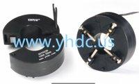 Wholesale YHDC Manufacturer New Product SCT023R A Input A Output mA Split Core Current Transformer AC Current sensor Black