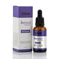 best hydrating serum - Face Serum New Arrival Neutriherbs Best Skin Care Natural Moisturizing Retinol Cream Hydrating Vitamin E Collagen