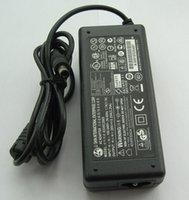 amilo pro - V A W AC Power Adapter Charger for Fujitsu Siemens Amilo pi1502 Pi1505 Si1520 Pro V3515 Esprimo V5535