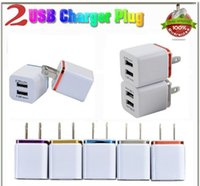 adapt usb - Da number USB port to adapt to the phone s charger more convenient