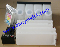 Wholesale Best stable in the world system Epson Surecolor s30670 ink system s30670 bulk ink system