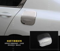 2014 accord gas - High quality gas tank cap gas tank cover fuel tank cover For Honda accord