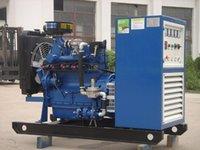 Wholesale biogas methane CNG hydrogen generator hydrogen electricity generator set percent pure hydrogen percent hybrid type