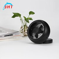 airs appliance - Ultra quiet Cooling Fan Portable Mini USB Electric Fan Summer Home Appliances Cooler Fan Air Conditioning Fan Computer Desk Home
