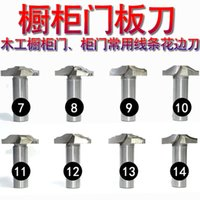 Wholesale Cutting carving knife knife door decoration other woodworking engraving cutter trimming machine tool knife