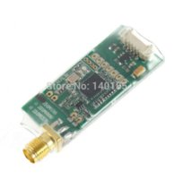 Wholesale Radio Wireless Telemetry Mhz Module Air Ground Kit for MWC MultiWii APM2 APM2 kit conversion electric bike