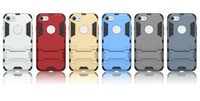 armor men - For iPhone plus Iron Man Armor phone cover Case Support protection shell Shockprooof Dirt Proof for motorola PLAY X4 Z style