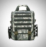 best waterproof laptop backpack - Best Selling Unisex Backpacks for Traveling laptop bagpack super waterproof Outdoor Military Tactical Backpack