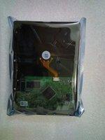 Wholesale original yue state desktop inch SATA hard disk g monitoring hard disk serial SSD computer accessories