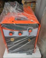Wholesale Jasic NB CO2 MIG Welding Machine MIG Welder Gas Welder Wire Feeder Integrated MIG Welding machine