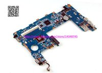 Wholesale 612337 motherboard for HP Mini w N455 CPU laptop motherboard Mainboard fully tested working Perfect