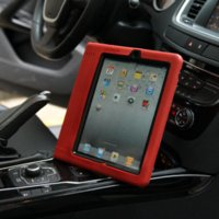 auto distributors - LAUNCH Distributor Original Launch X431 Auto Diag Scanner x431 iDiag for IPAD amp Iphone Update Online M45613