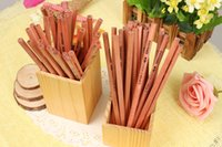 Wholesale Wood Colored Pencils