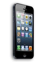 Wholesale Refurbished Apple iPhone Original Cell Phone IOS8 IPS GB IPS HD Screen Unlocked Free DHL
