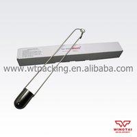 Wholesale UK Sheen Use Hard Aluminum Alloy Nickel Plating Rheometer Viscosity Measurement Cup