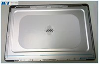 Wholesale Brand NEW Original Laptop LCD back cover lid B for Mac Book A1398 EMC2512