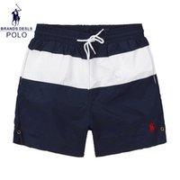 board shorts - SALE new brand summer shorts men swimwear beach board shorts surfing swim sports swimsuit male size M XXL