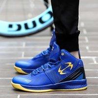 Precio de Hombres zapatos nuevos estilos-Las nuevas 10 estilos de verano al aire libre de la manera Stephens Currys 2 hombres zapatos causales alta PHENOM superior plana deporte PROTO ENTRENADOR más el tamaño 36-45