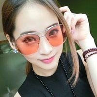 adult definition - high definition sun glass full frame women sun glass and retail anti UV400 Tac