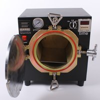 autoclave for sale - Hot sale Mini High Pressure Autoclave OCA Adhesive Sticker LCD Bubble Remove Machine for Screen Glass Bubble Remover Repair Refurbishment