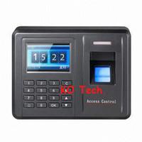 Wholesale KO C20 Biometric Door Fingerprint RFID Card Access Control