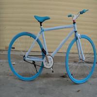 aluminum bike frame repair - 26 inch speed Frame Material Bicycle Repair Tools road bike