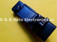 Wholesale 1pc Brand New Air Flow Meters M300 M500 Mass Air Flow Sensors For Nissan