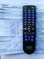 akai - HR E UNIVERSAL TV REMOTE CONTROL For AKAI FUJITSU FUNAI NATIONAL MPERIALCOWN WARUMAIA SHETWOOD AIWA GOLDSTAR USTAR TCL